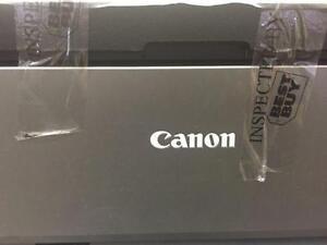 CANON PRO-100 PROFESSIONAL PRINTER