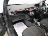 Vauxhall Corsa 1.4 90 SRi 5dr Flex Fit
