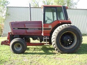 1984 IHC 5088