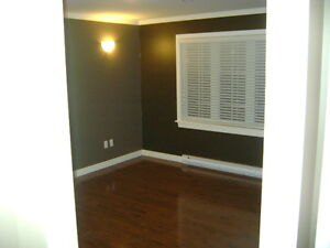 House for rent in Kenmount Terrace St. John's Newfoundland image 5