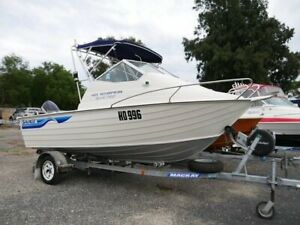 2002 Savage 485 SCORPION SP Braeside Kingston Area Preview