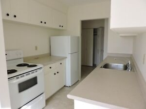 2 Bedroom Apartment off 8th Street for Rent