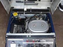 HONDA EX5500 GENERATOR Mandurah Area Preview