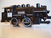 Old toy model trains railroad Marx Lionel AF any condition