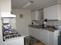 New Listing~S/W BARRIE~END UNIT~