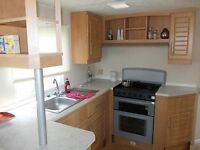 3 bed caravan for sale, Mersea Island, near the oyster sheds, waldergraves, seaview, fenn park