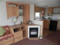 cheap static caravan for sale northeast seaside beautiful location whitley bay new outdoor mga
