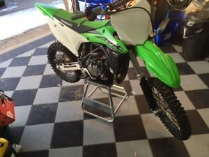 2016 KX 85 Great Condition $3500