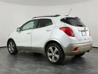 Miniature 8 Voiture American used Buick Encore 2016
