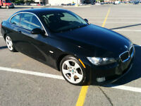 BMW 3-Series Coupe (MUST SELL THIS WEEK)
