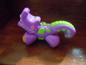 Baby Toys Kitchener / Waterloo Kitchener Area image 1