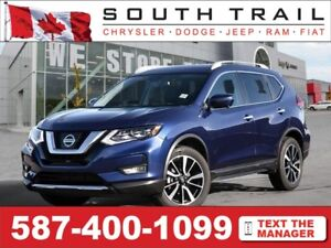 2017 Nissan Rogue*ASK FOR TONY FOR ADDITIONAL DISCOUNT*