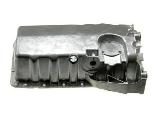 OIL SUMP VW GOLF IV /Audi A3/TT / Skoda Octavia/ SEAT LEON