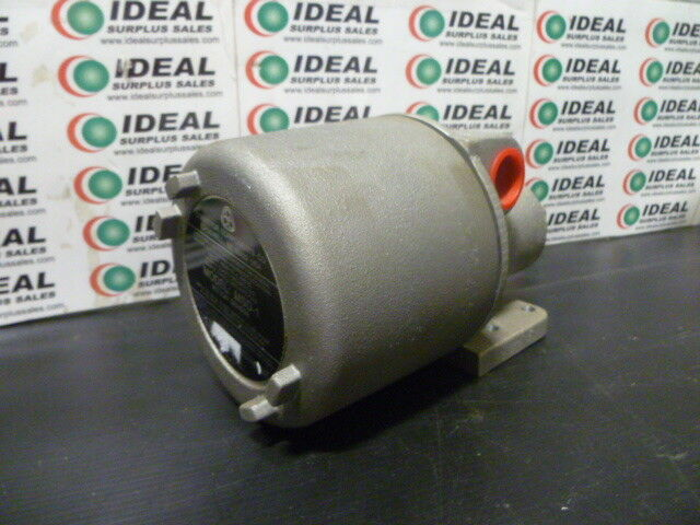 CONVEYOR COMPONENTS MSD1 ENCODER NEW