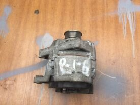 VAUXHALL ZAFIRA 2005-2010 PETROL 1.6 DYNAMO FOR SALE !!
