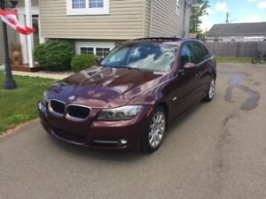 2009 BMW 328i Sedan For Sale