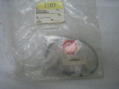New AMAT 0150-01496 cable assy. SMIF par port 1 wafer LDR DC