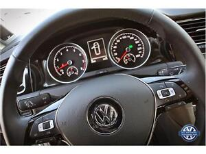 2015 Volkswagen Golf Sportwagon Highline St. John's Newfoundland image 10