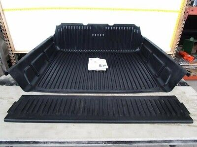 John Deere Gator Cargo Bedliner - New Old Stock Bm20587 - Local Pickup Only
