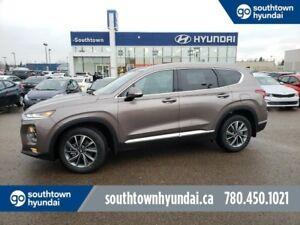 2019 Hyundai Santa Fe Preferred - 2.4L/2.0T Blindspot Monitors/P