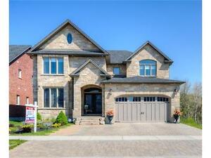 LOVELY Single Family HOME For Sale