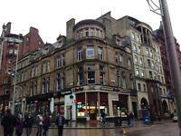 Mailing address 75% Sale - Limited time only. Glasgow city centre