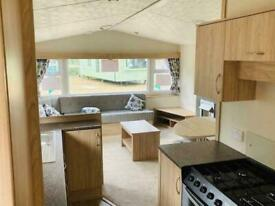 New Holiday Home for sale - Call James on 07495 668377