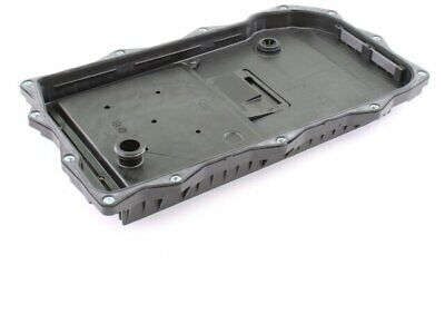 For 2013-2017 BMW 650i xDrive Gran Coupe Automatic Transmission Filter 59656SW