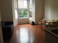 Modern One Bed Flat Close To Tube