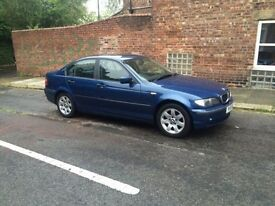Bmw for parts