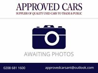 VAUXHALL CORSA 1.4 EXCITE AC 5d AUTO 89 BHP Apply for finance Onl (grey) 2015