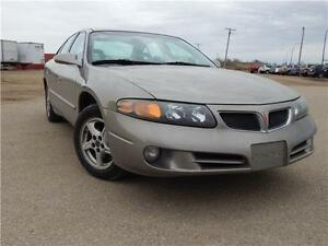 2002 Pontiac Bonneville SE, Only $2599.00 - Call JDK@380-2229