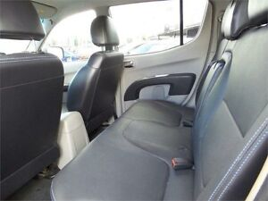 2007 Mitsubishi Triton ML GLX Grey Manual Cab Chassis Mount Druitt Blacktown Area Preview