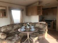 Family Holiday Home nr beach Walton on the Naze