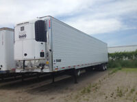2006 UTILITY REEFER