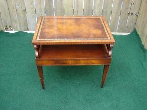 Decorative Table for sale Sarnia Sarnia Area image 1