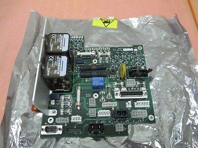 Asyst 4296-02-16000065, PCB, Power Control, 3200-4296-02, 326223