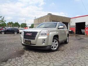 2013 GMC Terrain SLE-1, LOW KM 6727 ONLY!!!, MINT,416 7425464
