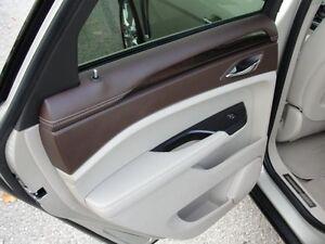 2015 Cadillac SRX Premium London Ontario image 11