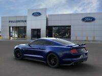 Miniature 4 Voiture American used Ford Mustang 2020
