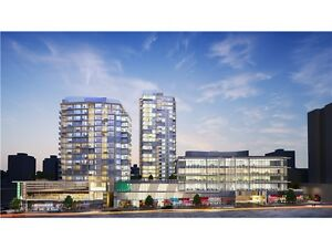 North Vancouver Luxury Condos from $829,900 North Shore Greater Vancouver Area image 8