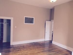 June 1 South St Downtown Large 1 Bedroom Apt All Utilities Inc!
