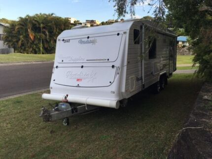 Elegant CARAVANS FOR RENT HIRE SUNSHINE COAST JAYCO POP TOP 1239 180 PER WEEK