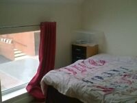 looking to exchange my 1 bed fff for a 2 bed house asap