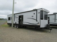 END OF SUMMER SALE @ Country Campers Sales Ltd