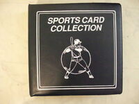 FOR SALE 1979 TOPS,726 CARDS BASE,B,BOOKS $200.00