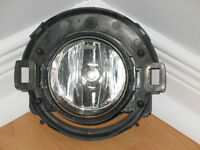 NISSAN XTERRA PHARE ANTIBROUILLARD FOG LIGHT LAMP LUMIÈRE Longueuil / South Shore Greater Montréal Preview