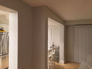Drywall Installation - Taping - Painting - Stucco Removal - Demo