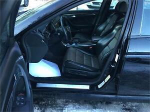 2007 Acura TL Type-S NAVIGATION RUNS GREAT Cambridge Kitchener Area image 17