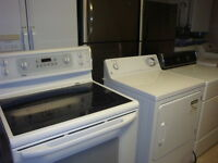 A.W.K Ltd.New and Used Major Appliances and Parts for sales. Ottawa Ottawa / Gatineau Area Preview